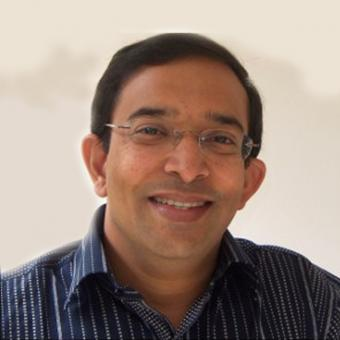 http://www.indiantelevision.com/sites/default/files/styles/340x340/public/images/tv-images/2018/06/28/M-Parthasarathy.jpg?itok=d1onZoj8