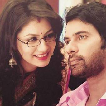http://www.indiantelevision.com/sites/default/files/styles/340x340/public/images/tv-images/2018/06/28/kumkum-bhagya.jpg?itok=4-L6Fttz