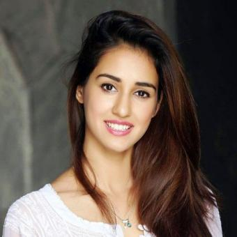 http://www.indiantelevision.com/sites/default/files/styles/340x340/public/images/tv-images/2018/06/29/Disha-Patani.jpg?itok=B5WYTS26