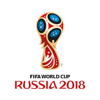 https://www.indiantelevision.com/sites/default/files/styles/340x340/public/images/tv-images/2018/06/29/fifa.jpg?itok=o_DqhxlE