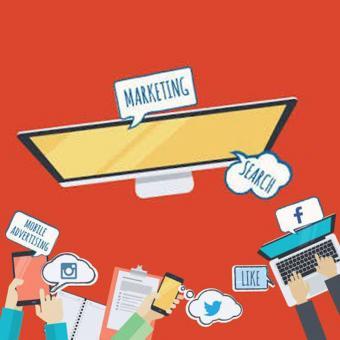 http://www.indiantelevision.com/sites/default/files/styles/340x340/public/images/tv-images/2018/06/30/mam-facebook.jpg?itok=UZ9PRk5t