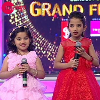 http://www.indiantelevision.com/sites/default/files/styles/340x340/public/images/tv-images/2018/06/30/zeekannada.jpg?itok=PPU1Jusa