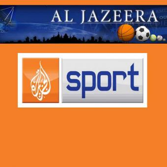 http://www.indiantelevision.com/sites/default/files/styles/340x340/public/images/tv-images/2018/07/02/Al-Jazeera-Sport.jpg?itok=EWBTkQlc