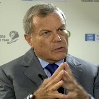 https://www.indiantelevision.com/sites/default/files/styles/340x340/public/images/tv-images/2018/07/02/Martin_Sorrell.jpg?itok=Cy0W0wGj