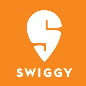 https://www.indiantelevision.com/sites/default/files/styles/340x340/public/images/tv-images/2018/07/02/swiggy.jpg?itok=6-U5JKb-