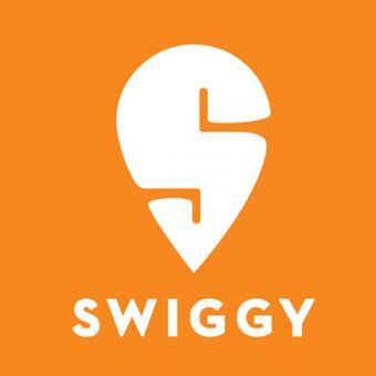 https://www.indiantelevision.com/sites/default/files/styles/340x340/public/images/tv-images/2018/07/02/swiggy.jpg?itok=Sxtz-jJl