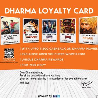 https://www.indiantelevision.com/sites/default/files/styles/340x340/public/images/tv-images/2018/07/03/dharma-loyal.jpg?itok=375lTSPd