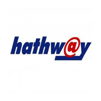 http://www.indiantelevision.com/sites/default/files/styles/340x340/public/images/tv-images/2018/07/03/hathway.jpg?itok=FtkW9Ke8