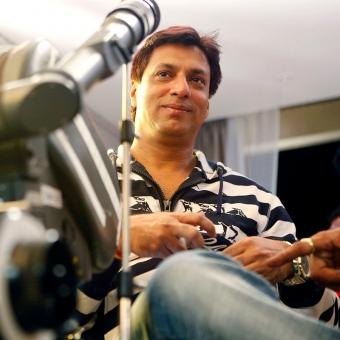https://www.indiantelevision.com/sites/default/files/styles/340x340/public/images/tv-images/2018/07/04/Madhur-Bhandarkar.jpg?itok=CZqgMpFF