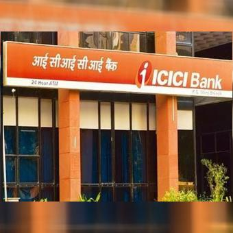https://www.indiantelevision.com/sites/default/files/styles/340x340/public/images/tv-images/2018/07/04/icici.jpg?itok=OnmMAdRp