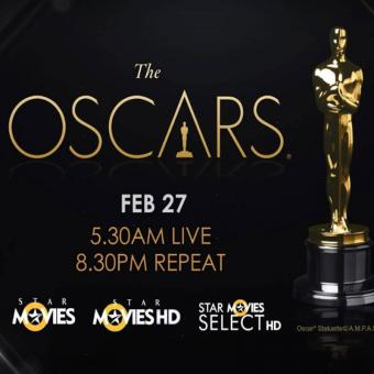 https://www.indiantelevision.com/sites/default/files/styles/340x340/public/images/tv-images/2018/07/05/oscars.jpg?itok=a6J10uRe