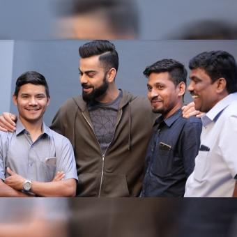 https://www.indiantelevision.com/sites/default/files/styles/340x340/public/images/tv-images/2018/07/05/vk.jpg?itok=fBVF1MYd