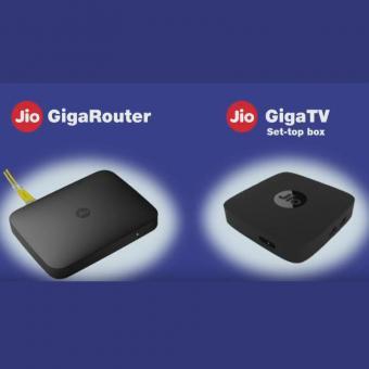 https://www.indiantelevision.com/sites/default/files/styles/340x340/public/images/tv-images/2018/07/06/Jio_GigaFiber.jpg?itok=Vd47v0Uw
