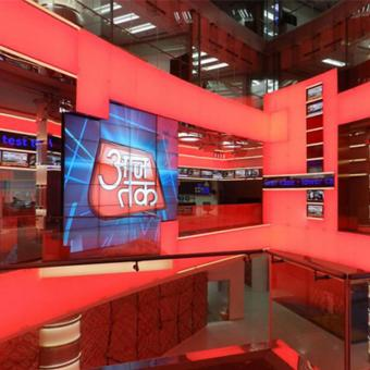http://www.indiantelevision.com/sites/default/files/styles/340x340/public/images/tv-images/2018/07/06/aaj-tak.jpg?itok=ISWAZluc