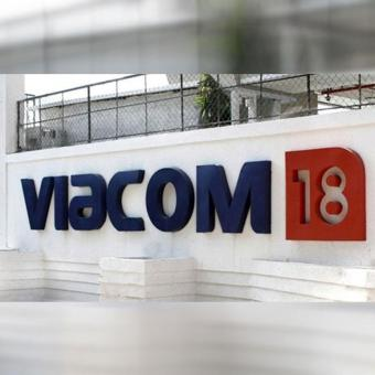 http://www.indiantelevision.com/sites/default/files/styles/340x340/public/images/tv-images/2018/07/06/viacom18.jpg?itok=Vp1elfDa