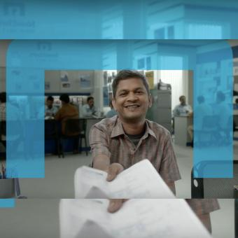 https://www.indiantelevision.com/sites/default/files/styles/340x340/public/images/tv-images/2018/07/07/Muthoot_Group1.jpg?itok=kF9IjgLI