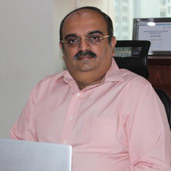 https://www.indiantelevision.com/sites/default/files/styles/340x340/public/images/tv-images/2018/07/07/Prashant_Chothani1.jpg?itok=KmGZ6lHc