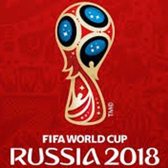 https://www.indiantelevision.com/sites/default/files/styles/340x340/public/images/tv-images/2018/07/09/FIFA_2018.jpg?itok=LWRZ5VXq