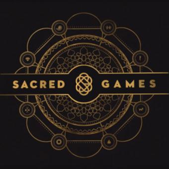 https://www.indiantelevision.com/sites/default/files/styles/340x340/public/images/tv-images/2018/07/09/Sacred_Games.jpg?itok=DNE3NrxR