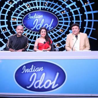 http://www.indiantelevision.com/sites/default/files/styles/340x340/public/images/tv-images/2018/07/09/id.jpg?itok=zRbCxUfr