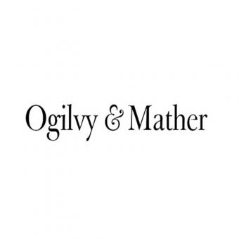 https://www.indiantelevision.com/sites/default/files/styles/340x340/public/images/tv-images/2018/07/10/Ogilvy%20and%20Mather.jpg?itok=LlrEaGUx