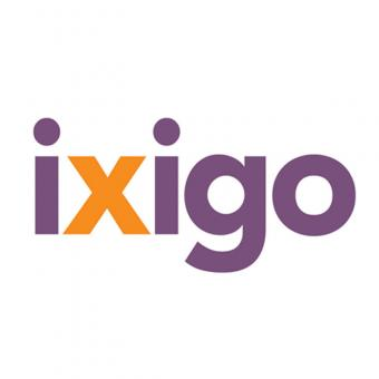 https://www.indiantelevision.com/sites/default/files/styles/340x340/public/images/tv-images/2018/07/10/ixigo.jpg?itok=xkoW2wBH