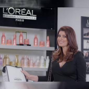 http://www.indiantelevision.com/sites/default/files/styles/340x340/public/images/tv-images/2018/07/10/loreal.jpg?itok=uDzyk5zA