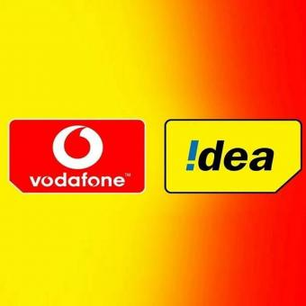 https://www.indiantelevision.com/sites/default/files/styles/340x340/public/images/tv-images/2018/07/10/vodafone.jpg?itok=0DrjPpSb