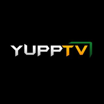 https://www.indiantelevision.com/sites/default/files/styles/340x340/public/images/tv-images/2018/07/10/yupptv.jpg?itok=3tlCE7gB