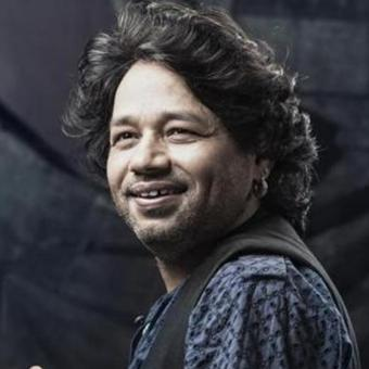 https://www.indiantelevision.com/sites/default/files/styles/340x340/public/images/tv-images/2018/07/11/Kailash%20Kher.jpg?itok=jcgCfrro
