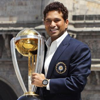 https://www.indiantelevision.com/sites/default/files/styles/340x340/public/images/tv-images/2018/07/11/Sachin-Tendulkar.jpg?itok=3FWPYB9w