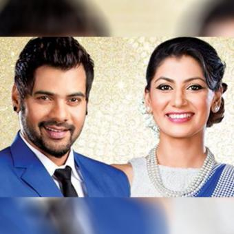 http://www.indiantelevision.com/sites/default/files/styles/340x340/public/images/tv-images/2018/07/12/kumkum.jpg?itok=Xxc9DGDM