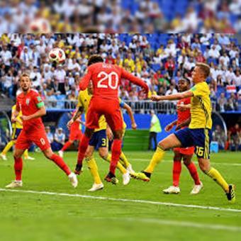 https://www.indiantelevision.com/sites/default/files/styles/340x340/public/images/tv-images/2018/07/13/FIFA18.jpg?itok=QIeub9Dg