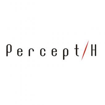 https://www.indiantelevision.com/sites/default/files/styles/340x340/public/images/tv-images/2018/07/13/Percept-H_1.jpg?itok=oFnklLVs