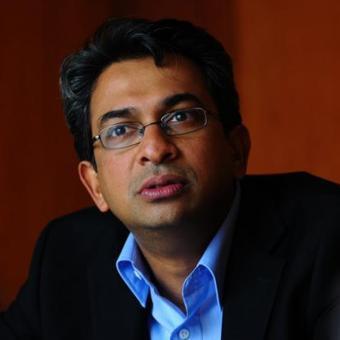 https://www.indiantelevision.com/sites/default/files/styles/340x340/public/images/tv-images/2018/07/13/Rajan-Anandan.jpg?itok=H8COg0Py