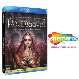 https://www.indiantelevision.com/sites/default/files/styles/340x340/public/images/tv-images/2018/07/13/shemaroo-india.jpg?itok=J52KLQjV