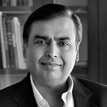 https://www.indiantelevision.com/sites/default/files/styles/340x340/public/images/tv-images/2018/07/14/ambani.jpg?itok=XIulvCLE