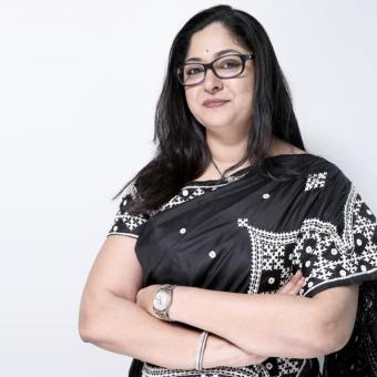 https://www.indiantelevision.com/sites/default/files/styles/340x340/public/images/tv-images/2018/07/14/aparna.jpg?itok=wTOwnWKd