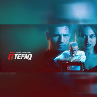 http://www.indiantelevision.com/sites/default/files/styles/340x340/public/images/tv-images/2018/07/16/itefaq.jpg?itok=uI4jxNky