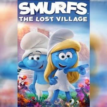 http://www.indiantelevision.com/sites/default/files/styles/340x340/public/images/tv-images/2018/07/16/smurf.jpg?itok=YHPG_Jtv