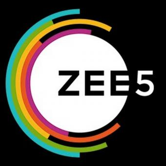 http://www.indiantelevision.com/sites/default/files/styles/340x340/public/images/tv-images/2018/07/16/zee5.jpg?itok=aMB96LfB