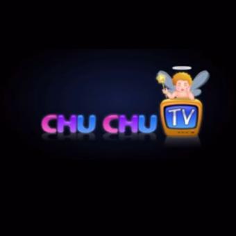 https://www.indiantelevision.com/sites/default/files/styles/340x340/public/images/tv-images/2018/07/25/ChuChu%20TV.jpg?itok=j0eaoC63