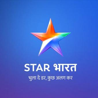 https://www.indiantelevision.com/sites/default/files/styles/340x340/public/images/tv-images/2018/07/25/Star_Bharat.jpg?itok=sEaELUVw