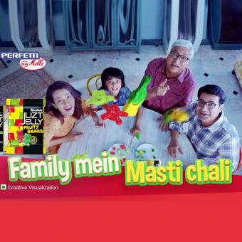 https://www.indiantelevision.com/sites/default/files/styles/340x340/public/images/tv-images/2018/07/25/family-main-masti.jpg?itok=cFYPMHbk