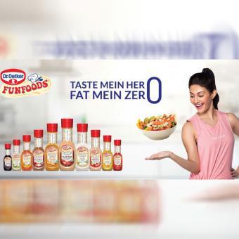 https://www.indiantelevision.com/sites/default/files/styles/340x340/public/images/tv-images/2018/07/25/fat.jpg?itok=6pgrIQEx