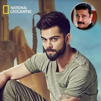 https://www.indiantelevision.com/sites/default/files/styles/340x340/public/images/tv-images/2018/07/25/nat-geo.jpg?itok=IjugKqeI