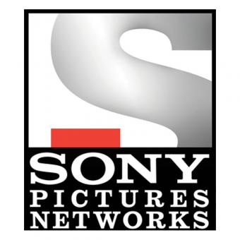 http://www.indiantelevision.com/sites/default/files/styles/340x340/public/images/tv-images/2018/07/25/sony.jpg?itok=PkYCiAU3