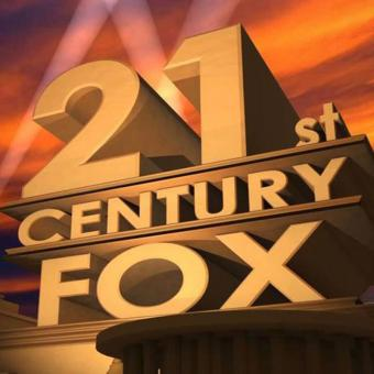 https://www.indiantelevision.com/sites/default/files/styles/340x340/public/images/tv-images/2018/07/26/21st%20Century%20Fox.jpg?itok=n22p5VFW