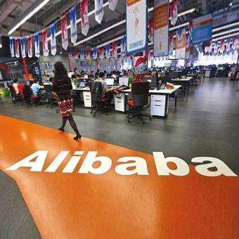 https://www.indiantelevision.com/sites/default/files/styles/340x340/public/images/tv-images/2018/07/26/Alibaba-k.jpg?itok=XMP7QSv-