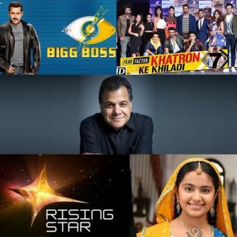 https://www.indiantelevision.com/sites/default/files/styles/340x340/public/images/tv-images/2018/07/26/Colors.jpg?itok=x4NOYLP9